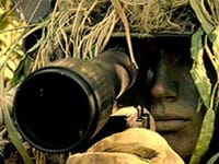 The Hunt mobile teambuilding game Birmingham