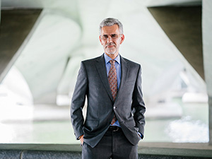 The Apprentice team building game Brimingham